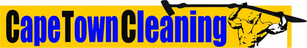 Pellican Park Carpet Cleaners