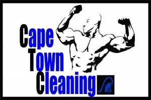 Gordons Bay Carpet Cleaners