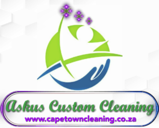 ASKUS CUSTOM CLEANING