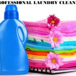 Cape Town Professional Laundry Cleaning